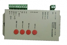 کنترلر نورپردازی  T1000S کپی