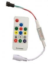 کنترلر مینی دیجیتال با ریموت 14 کلید