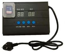 کنترلر نورپردازی SY-308